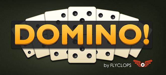 Tips Bermain Judi Domino