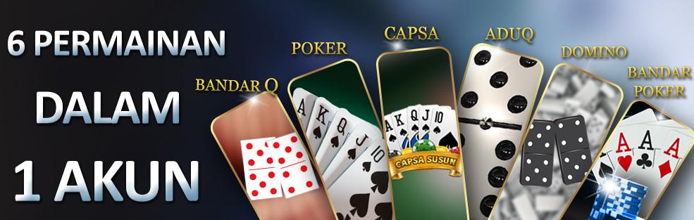 agen-poker-terbaru-uang-asli