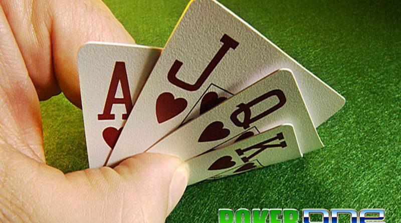 Situs-poker-uang-asli-android-terbaru-2018