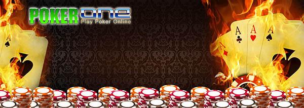 agen poker terpercaya di Indonesia