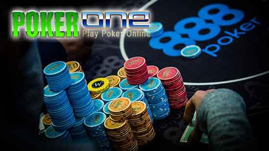 Agen-Poker-Online-Indonesia-Sudah-Terkenal-Secara-Global